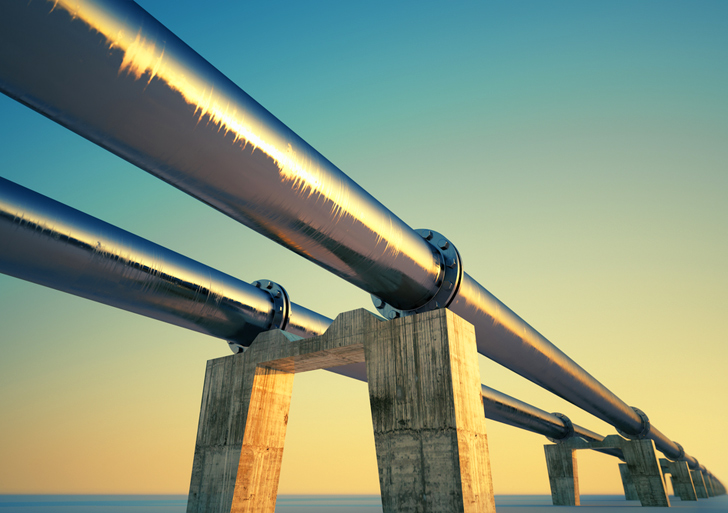 Report President Obama Likely To Reject Keystone Xl Pipeline