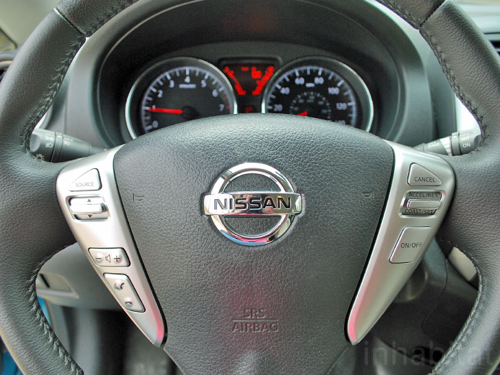 Gozxbg further Nissan Murano Pic X also D further F additionally Ek T. on 2007 nissan xterra