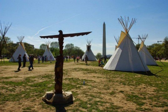 Reject and Protect, Keystone XL Pipeline, KXL, Cowboy Indian Alliance, Bold Nebraska