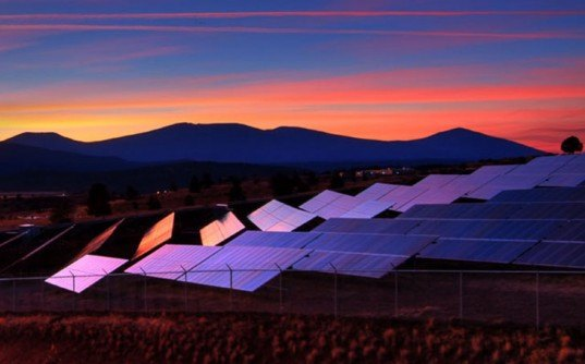 Oregon Institute of Technology Now Generating Its Own Energy On Campus