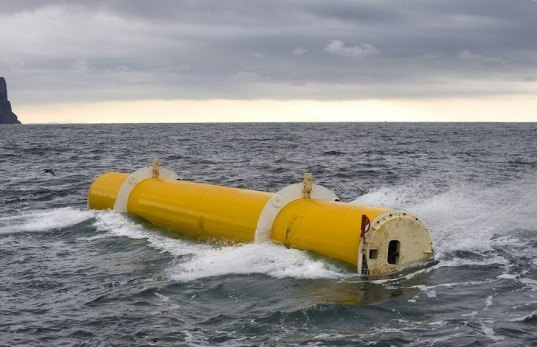 wave energy, wave power, clean energy, renewable energy, energy buoy