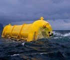 United States Investing $10 Million in Wave Power Projects