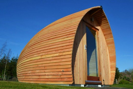 Glamping, glamorous camping, EcoCamp, Paperbark Camp, The Drew House, Bubbletree, Glamping for Glampers, eco-lux accommodation, camping in style, Architecture, Botanical, Renewable Energy, Green Holidays, Eco Tourism, Eco Travel, Daylighting, Prefab Housing, Tiny Homes,