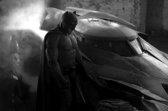 Batman, Batman vs. Superman, Zack Snyder, batmobile, batman movie, ben affleck, green batmobile, hybrid batmobile, hybrid, green transportation, green car