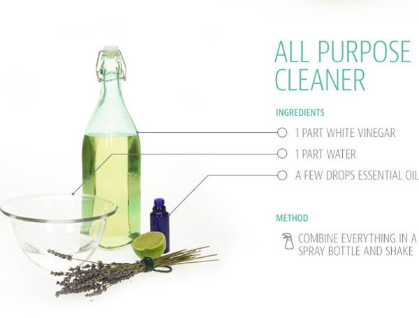 Cleaning-products-DIY