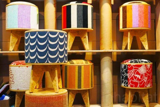 Eco Textiles, Buenos Aires, Feria Puro Diseño, energy efficiency, Green Materials, green furniture, Green Design Events, Latin american sustainable design, Argentine sustainable design, Pomada, Baumm, Planar, La Rural