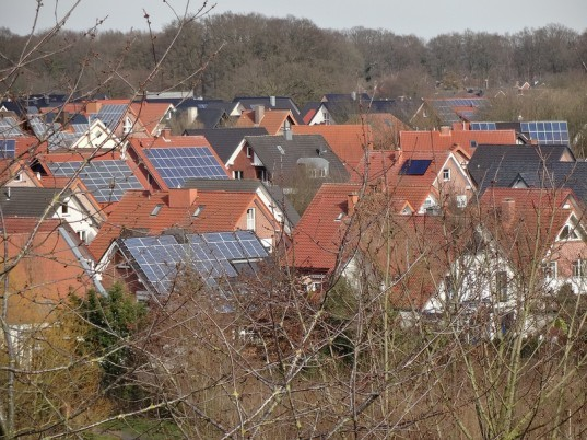 Germany, renewable energy, renewable power, germany renewable power, solar power, wind energy, hydro power, biomass,