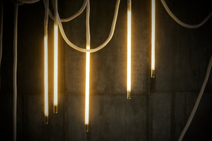 Luke lamp cos center pendant rope lights give energy efficient design aloadofball Gallery