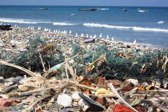 The National Oceanography Centre, university of the azores, university of plymouth, university of southampton, human waste, great pacific garbage patch, little, ocean rubbish, ocean waste, ghost fishing, plastic waste, human litter, europe oceans