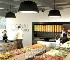 Original Unverpackt: Germany's First Zero-Waste Supermarket to Open this Summer