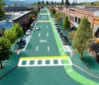 Solar Roadways Crowdfunding Campaign Bl