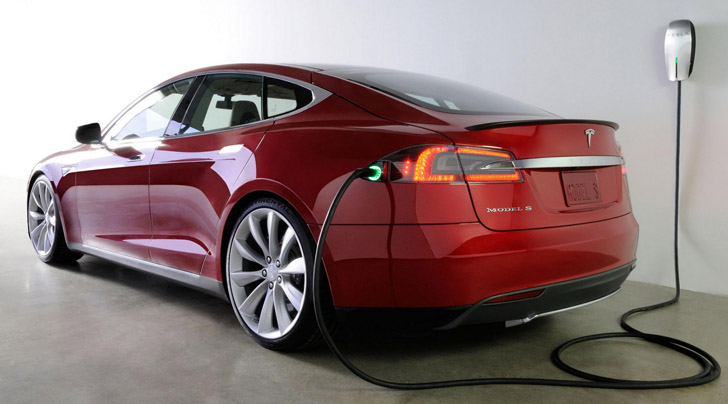 Tesla model s buyers in china get a free license plate worth 15k 05162014 under automotive electric cars malvernweather Image collections