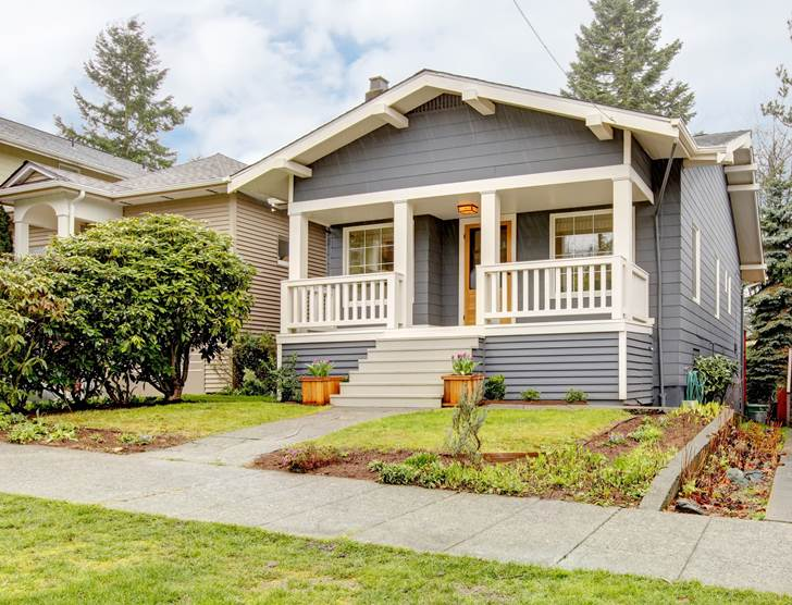 6 Super Easy Eco-Home Changes You Can Make for $20 or Less