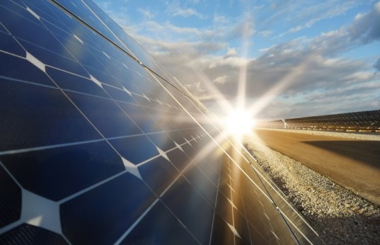 solar, IEA, renewables, International Energy Agency, climate change