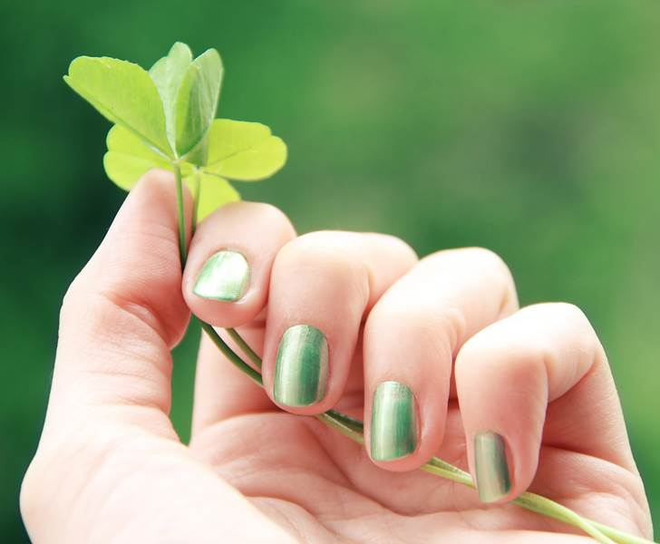 How to Prolong the Life of Your Favorite Eco-friendly Cosmetics ...