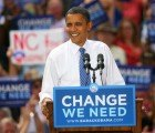 Cutting Coal Pollution by 20% is Just One Way Obama is Making Climate History