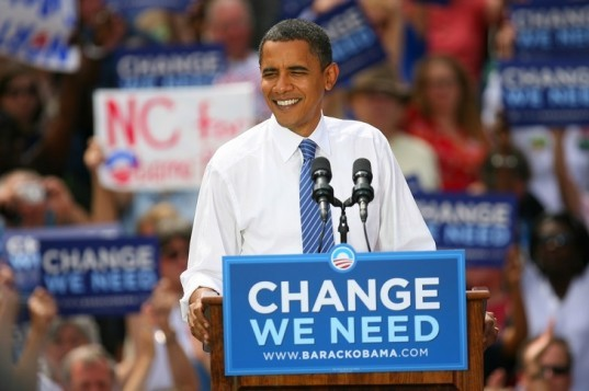 Obama, carbon, coal, cap-and-trade, climate change, greenhouse gas emissions, EPA, regulation