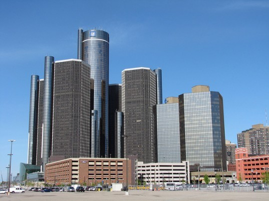 United Nations Human Rights Index, Detroit, Michigan, City of Detroit, water disconnections, water shortages, water bills