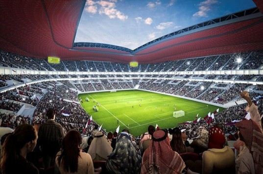 Al Bayt Stadium, Al Bayt Stadium World Cup 2022, Qatar World Cup 2022, football stadium 2022, World Cup 2022, Qatar world cup, sports architecture, vernacular architecture, traditional nomadic architecture, nomad tents