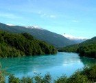 Chile Cancels Giant HidroAysén Hydroelectric Project, Saves Pristine Patagonia