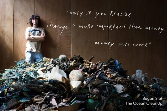 Boyan Slat, Boyan Slat array, cleaning plastic, cleaning trash, crowd sourcing ocean array, Crowdfunding, crowdfunding ocean array, garbage patch, Ocean Array, ocean cleaning, ocean cleanup, Ocean Cleanup Array, Ocean Plastic, Ocean plastic cleanup, ocean trash cleanup, pacific garbage patch, sea patch, sea plastic, interview, the ocean cleanup
