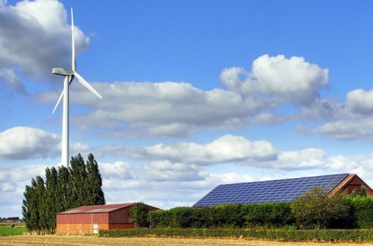 Germany Smashes Three Solar Energy Records in Just Two Weeks!