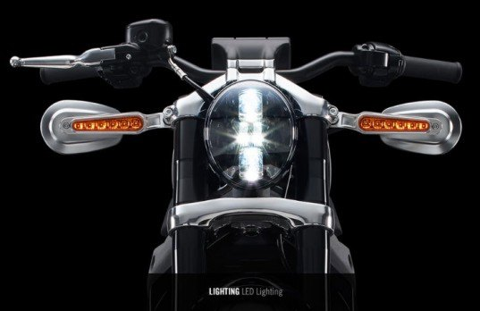 Harley-Davidson, Project LiveWire, electric motorcycle, electric vehicles, New York, Live Wire, Harley-Davidson LiveWire, motorcycles, green vehicles, green motorcycles, lithium-ion battery, alternative transportation, electric motorcycle, green automotive design, green transportation, Harley-Davidson Chopper Concept, Harley-Davidson concept bike, Harley-Davidson electric motorcycle,
