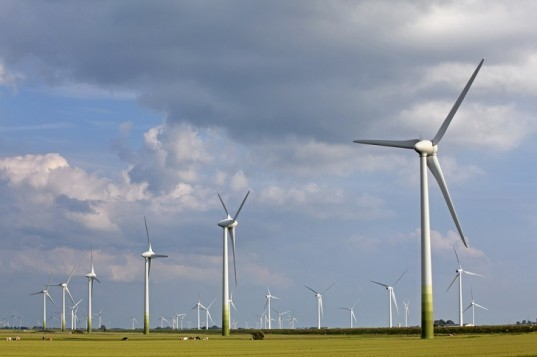 Schleswig-Holstein, Germany, wind, renewables, clean energy