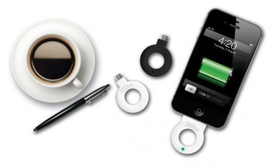 wireless charging, wireless phone chargers, Powermat wireless charging, Powermat wireless phone chargers, Starbucks wireless charging, Starbucks wireless phone chargers, Starbucks and Powermat