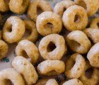 Major Food Companies Quietly Ditch GMO Products