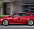 Audi Announces Plans to Electrify its Vehicle Lineup by 2020