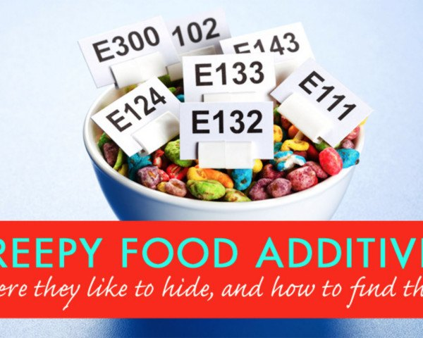 Food additives, caramel coloring, aspartame, wheat, gluten free, tartazine, corn, BHT, bad food additives, avoiding food additives, unhealthy food additives, big food, homemade foods, homemade condiments, harmful food additives, unhealthy food additives