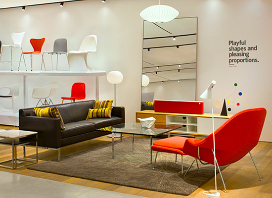 Herman Miller Buys Design Within Reach for a Cool $154 Million ...