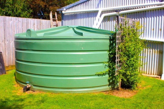 rainwater harvesting, roofwater catchment, rain barrel, irrigation, California drought, water issues, water recycling, watering restrictions, epic drought, water conservation, water policy