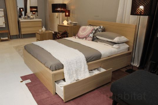 See 15 Space Saving And Green Ikea Products Before The New