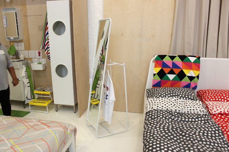 See 15 space saving and green ikea products before the new for Catalogue ikea 2015