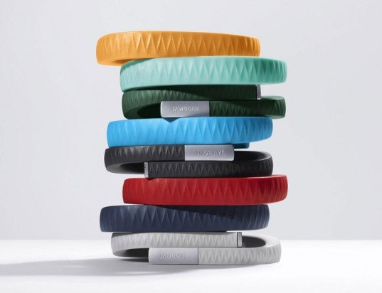 Yves Behar, Yves Béhar, Fuseproject, Fuseproject interview, inhabitat interview, design interview, green design, sustainable design, green gadgets, green design interview, green technology, clean technology, jawbone, jawbone up, activity tracker, fitness tracker, fitness monitor