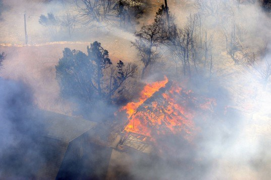 wildfire, forest, fire, fighting, budget, finance, united, states, government, emergency, disaster, fema, climate, change, global, warming, drought