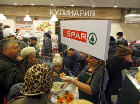 russia, ban, food, local, locavore, sanction, ukraine, conflict, putin