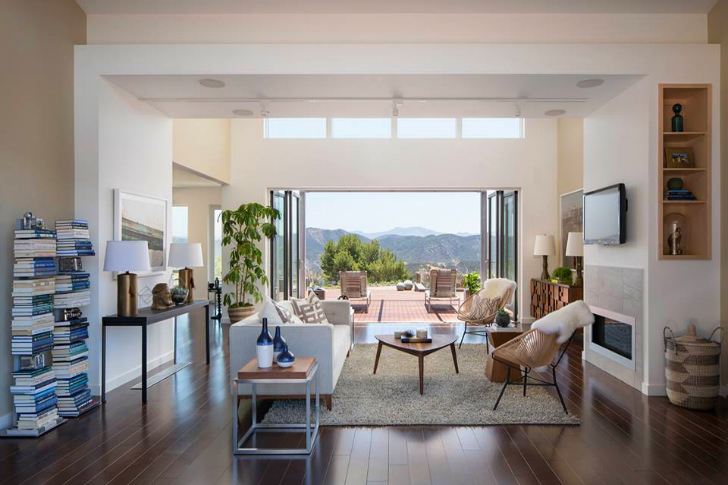 Blu Homes Drops Prices by $140,000 With Their New 2015