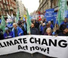 The Planet Needs You! Help Avaaz Create the Biggest Climate Change Mobilization in History