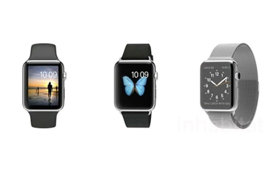 apple watch, iwatch, apple iwatch, iphone 6, iphone 6 plus, wearable devices, apple, iphone, wearable iphone, wearable technology, fitness devices, green technology, activity monitor