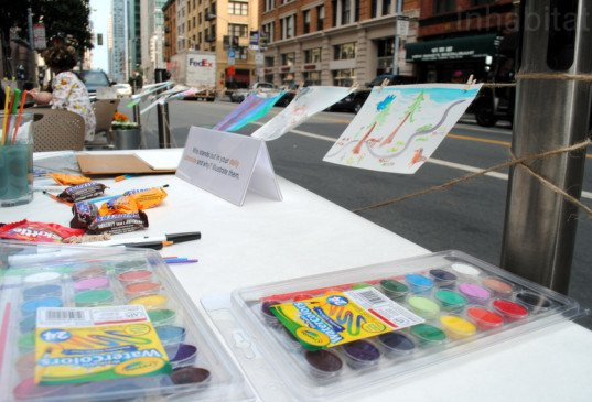 parking day, Park(ing) Day, parking day 2014, Park(ing) Day 2014, urban space, pop-up park, parks, park, sustainable design, green design, green events, green architecture, landscape architecture, eco art, green art, rebar, urban design, green space, parking spot, parking lot, parklet, SPUR