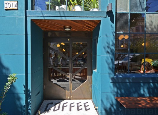 Sightglass-Coffee-20th-Street-Boor-Bridges-Architecture-2