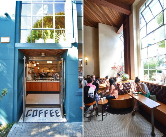Sightglass-Coffee-20th-Street-Boor-Bridges-Architecture-5