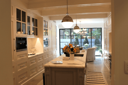 chelsea-townhouse-kitchen