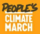 How You Can Participate in the Largest Climate March in History This Sunday