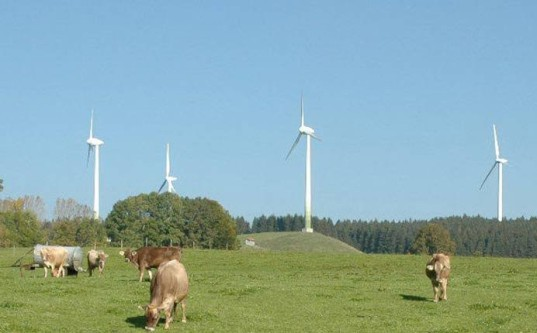 wildpoldsreid, germany, bavaria, renewable energy, solar energy, green energy, smart grid
