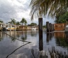South Miami Wants to Secede From Florida Due to the State's Climate Change Apathy