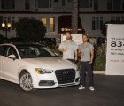 TEST DRIVE: Inhabitat Drives 834 Miles on One Tank of Fuel in the 2015 Audi A3 TDI